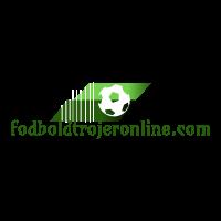 Billige Fodboldtrøjer Butikker | Fodboldtrøjer Børn Online